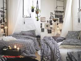 Urban Bedroom Ideas Tumblr Luxury Teens Room Diy Decor Outfitters