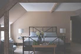 schlafzimmer in jitney modern bedroom frankfurt by