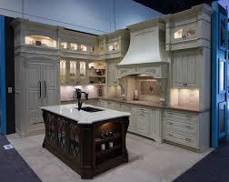 Rutt Cabinets Customer Service cwp cabinetry linkedin