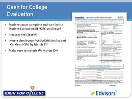 applying for financial aid sponsored by presented by ppt download