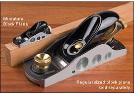 Lee Valley Woodworking Tools Toronto by Veritas Miniature Block Plane Lee Valley Tools