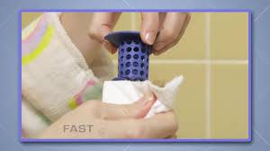 Bathroom Drain Hair Stopper Canada by Tubshroom Hair Catcher Bed Bath U0026 Beyond