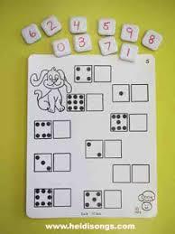 kindergarten lesson plans week one heidi songs