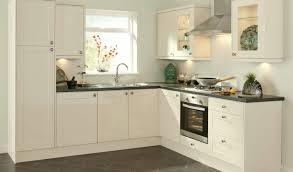 Decor Kitchen Cabinets Beautiful Designs Ideas Home
