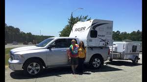 100 Alaskan Truck Camper S For Sale Wwwjpkmotorscom