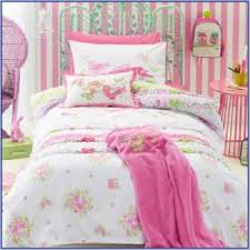 Shabby Chic Nursery Bedding by Shabby Chic Baby Bedding At Target Best Images Collections Hd