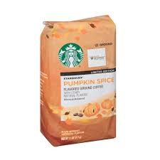 Starbucks Pumpkin Spice Frappuccino Bottle by Starbucks Pumpkin Spice Lattes Are Here But Not How You Think