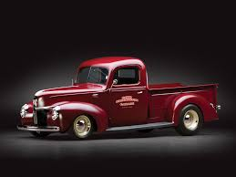 Boyd Coddington | Boyd Coddington Custom 1941 Pick-Up Chevrolet Ssr Pickuphot Rod Mashup Hagerty Articles 1936 Intertional Harvester Traditional Style Hot Pickup 1956 Ford F100 For Sale 2000488 Hemmings Motor News Tastefully Done Hot Rod Chevy Pickup 1932 To 1934 Sale On Classiccarscom Truck Illustration Stock Vector Hobrath 161452802 Fc393c561425787af4dfbe0fdc1f73jpg 20001333 Classic Rides 1955 Short Bedlong Back Wdpatinalow Rodhot 1948 Dodge