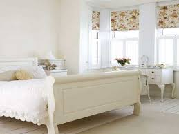 Bedroom French Bedroom Fresh French Style Bedroom Ideas Youtube