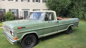 Classic Trucks For Sale Classics On Autotrader | CPNS Autotrader Classics 1966 Chevrolet Ck Trucks Classic Autotrader Ohio Klaponderresearchco 3100 For Sale Collingwood 2014 Silverado 2500hd Vehicles 1995 Auto Trader Autos Of Interest The Rod God Street Rods And Rvs For In Minnesota New Car Price 2019 20 Update Trader Truck Auto Your Query Found On A Forum