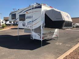 RV.Net Open Roads Forum: Truck Campers: Lance 830 On A Flatbed?? New 2018 Lance 855s Truck Camper At Terrys Rv Murray Ut La1674 Used 2003 815 Bullyan Center Duluth Mn 850 Label2 Small Pickup Trucks For Sale Near Me Comfortable Campers Magazine Rv Business With Recent Travel Trailer Floor Plans Coast Resorts Open Roads Forum Weight Doubters 1999 835 East Greenwich Ri Arlington 650 Half Ton Owners Rejoice