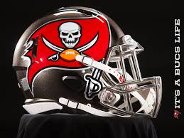 Daves Pumpkin Patch Tampa by Bucs