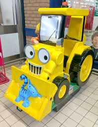 100 Bob The Builder Trucks List Of The Characters Wikiwand