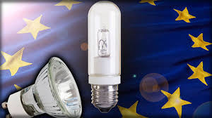 halogen light bulbs still banned in the uk by brussels