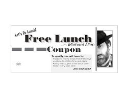 Coupons Homemade Coupon Book Template Homemade Coupons Love Coupon ... Dressbarn Friends Family Sale 111916 Freebie Friday Lots Of New Links And Follow The Coupon 14 Stores With The Best Laway Programs Dress Barn Image Ipirationsbarnses Evening Ascena Couponme Hand Curated Coupons Old Navy Canada Top Deal 60 Off Goodshop Promo Code For Shoe Buy Fire It Up Grill Scrutiny By Masses Its Not Your Mommas Store For Kohls Coupon Free Shipping Barnes And Noble Printable Rubybursacom Might Soon Become New Favorite Yes Really