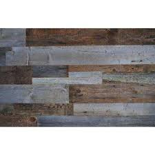 Reclaimed Wood Barn Wood Boards