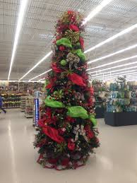 Grandin Road Artificial Christmas Trees by Decorated Christmas Tree Hobby Lobby Christmas Decor Pinterest