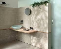 badfliesen ideen 80 beispiele für moderne badezimmer