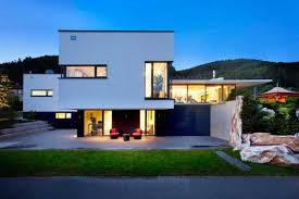 104 Japanese Modern House Plans 18 Marvelous Asian Home Exterior Designs You Ll Fall In Love With