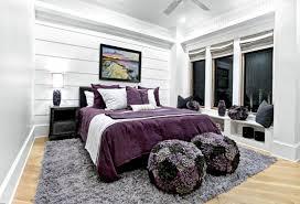 lambris mural chambre lambris mural déco tendance isolant thermique et phonique
