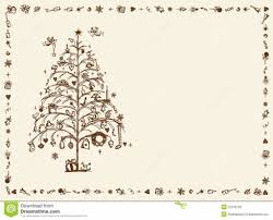 Christmas ~ Marvelous Christmas Card Template Photo Inspirations ... Bill Of Sale Fniture Excellent Home Design Contemporary At Best Websites Free Photos Decorating Ideas Emejing Checklist Pictures Interior Christmas Marvelous Card Template Photo Ipirations Apartments Design A Floor Plan House Floor Plan Designer Kitchen Layout Templates Printable Dzqxhcom 100 Pdf Shipping Container Homes Cost Plans Idea Home Simple String Art Nursery Designbuild Planner Laferidacom Project Budget Cyberuse Esmation Excel Diy Draw And