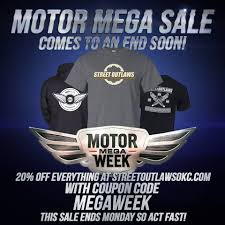 Street Outlaws - Time Is Running Out To Take Advantage Of ... Student Advantage Discount Code Get 10 Free Cash Coupon Suck How To Use Promo Code In Snapdeal Chase Owens On Twitter All My Shirts Are Discounted For 20 Off Best Showpo Discount Codes Sted Live Savings Mansas Va Aadvantage Heating Air Cditioning Coupon Car Free Coupons Through Postal Mail Imuponcode Shares Sociible 12 Off Whats The Difference Between A Master And Unique Scorebuilders Today Is Last Day Save Qatar Airways Promo Save 15 On Flights Flight Hacks Au Take Advantage Of Bonus Savings Ipad Pros