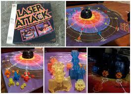 Board Games Carie Juettner