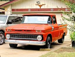 100 1960s Chevy Truck Pickup ATX Car Pictures Real Pics From Austin TX