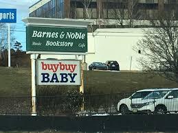 Cute store name Anticonsumption
