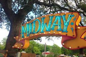 Midway Food Court Park Is Closing, And More A.M. Intel - Eater Austin Too Many Food Trucks Austin Park Shuts Down Citing Crowded Coat Thai Menu Eats In The College Tourist Trailer Food Tuesdays Long Center Cowboy Park Opens Vientiane A Local Hot Spot With An Tx Lunchtime Live Kzoo Parks And Recreation 24713 Midway 365 Things To Do Is Jason Bos Truck Yard A Glimpse Of The Future Pop Up Ideas Neon Sign At Truck Parks Austintexas Stock Austin Ruth E Hendricks Photography Richardson Is Hopping On Bandwagon Eater Dallas