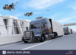 Fleet Of American Trucks, Cargo Drones On Highway. Logistics And ... Fleet Of Trucks With Trailer In Courtyard Logistics Complex Fairfax Has Its First Food Trucks Eater Dc Diesel Brothers Lend Lifted To Help Rescue Hurricane Enterprise Car Sales Certified Used Cars Suvs For Sale Hirsbachs Fuelsaving Strategies Management Trucking Info 3 D Render Image Representing Stock Illustration United Pipes Delivers Tight Freight Market Fiat Chrysler Spends 40 Million On Naturalgas Parts Truck Cversions Executive Auto Collision Waitrose Launches Europes First Fleet Renewable Biomethane Cng Stock Illustration Storage 19915244 Inspection And Maintenance Tips Trucking Companies
