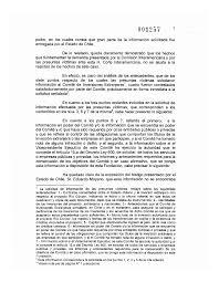 Liquidacióndelapensióna Carta Poder Claro Chile