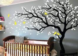 autocollant chambre fille autocollant chambre bebe stickers muraux pour chambre bebe