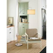 Target Floor Lamp Assembly Instructions by Arc Floor Lamp Silver Includes Cfl Bulb Project 62 Target