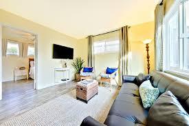 100 Seaside Home La Jolla 248 Cottage OneBedroom Cottage San Diego CA