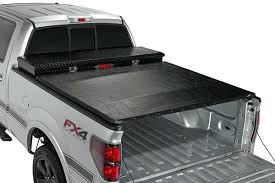 2014 Silverado Bed Cover by Noble Tool Box Tonneau Cover Design U2013 Thewellnessreport Co