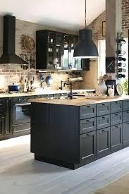 cuisine en kit ilot cuisine ikea pixelsandcolour com