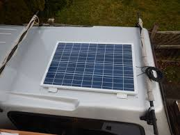 Truck Solar Panel: 6 Steps (with Pictures) Power Step Automatic Running Board 2017 New Isuzu Npr 16ft Box Truck With Bumper At Industrial American Mobile Retail Association Classifieds Power Step Board Ford 2009 F150 You May Not Need A F250 Towing King Of The 12 Wilsons Wheels Auto Sales Ltd Trucks 2015 Ram 2500 Mega Cab Amp Power Steps Performance Powerstep Running Board Alignment Youtube Suv Trailers And Accessory Comparisons Horse Trailer 42008 Research Boards 7510501a