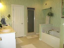 Bath Remodeling Lexington Ky by Stunning 90 Bathroom Vanities Lexington Ky Inspiration Design Of
