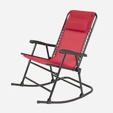 composite adirondack rocking chairs composite adirondack rocking