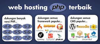Indoglobal.com - Web Hosting Terbaik Indonesia Oman Data Park Offers The Linux Web Hosting Windows How To Order And Register Domain Gomanilahostnet Ssd Hoingcapfaestthe Best Host Machine Only Today Discount 35 Off Php 717 In India To Install Any Script In Hindi Mobgyan 5 Points Choose Best Web Hosting For Your Website Ie Milesweb Css Showcase Crucial Grav Documentation 1026 Images On Pinterest Service