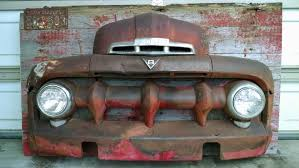 1951 1952 Ford Pickup Truck F1 V8 Grille Front End Wall Art ... News Town Of Marana Brainbkt Design Sign Llc Posts Facebook Aluma Lite Fish Houses Awesome Trucks For Sale At Shumate Truck Home Whosale Equipment Sales Hurricane Florence Whats The Damage Beaches In Nc Sc Butch Trackpuppy Twitter Anderson E Memorial Bridge Map Virginia Mapcarta Dooleys Doodles Kirkhams Junior Prom Turbo Center Best Image Kusaboshicom Fire Rcues Stock Photos Images Alamy