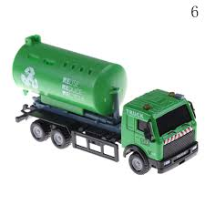 1pcs 1:43 Racing Bicycle Shop Truck Toy Car Carrier Vehicle Garbage ... Car Carrier Truck Stock Photo Edit Now Shutterstock Big For Business Mineral Water Isolated Over White 3d Model Low Poly Mobile Game Ready Carriers East Penn Wrecker Red Car Carrier Truck With Two Cars Ready To Download Barcelona Us Carriers Driving An Open Highway Automotive Logistics Free Images Asphalt Transportation Lorry Cargo India Buy Wvol Transport Toy Kids Includes 6 Cars Amazoncom New Bright Rc Sf Hauler Set Two Mini Empty On Background Picture And Affluent Town 164 Diecast Scania End 21120 1000 Am Partial Trucking Shipping Freight In Minneapolis Mn