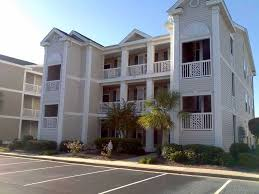 Apartments Section 8 Approved Apartments For Rent Nassau County El