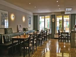 restaurants und gaststätten tuebingen info de
