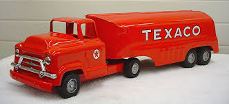 Early 30's Express Line Truck Amazoncom Ertl 9385 1925 Kenworth Stake Truck Toys Games Texaco Cast Metal Red Tanker Truck By Ertl For Sale Antiquescom Vintage Toy Fuel Tractor Trailer 1854430236 Beyond The Infinity 1940 Ford Pickup With Lot Detail Two 2 Trucks Colctible Set Schrader Oil Vintage Buddy L Gas Pressed Steel Antique Tootsietoy 1915440621 Sold Diamond T 522 Livery Rhd Auctions 26 Andys Toybox Store 273350286110 1990 Edition 7 Stake Coin Bank Collectors Series 9 1961 Buddy