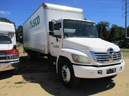 2008 HINO SA HB4 BOX TRUCK, VIN/SN:5PVNE8JT2825522928 - HINO DIESEL ... 2012 Durastar Extended Cab 24 Box Truck Peterson Trucks Intertional Foot Non Cdl Automatic Ta Sales Inc 2009 Isuzu Fxr1000 Box Van Truck For Sale 011 2006 Gmc T6500 Youtube 2005 Gmc C7500 Ft 2008 Hino Sa Hb4 Vinsn5pvne8jt25522928 Diesel 2003 Sterling Acterra Medium Duty With Lift Gate For Sale Intertional Durastar M7 Dry Dependable Auto 2018 Sale 2376 2019 Nrr Ft 11135 Straight Trucks