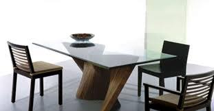 Black Kitchen Table Set Target by Breathtaking Image Of White Kitchen Faucet Glamorous Kitchen