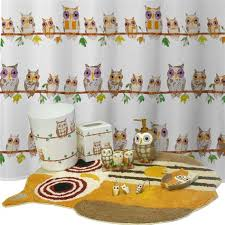 Owl Bathroom Set Kmart by Outside Lights With Pir Funny Bathroom Quotes For Walls