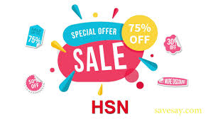 Buy Best Hp Form China - Hp Laptops Hsn Promotional Code ... Hsn Coupon Code 20 Off 40 Purchase Deluxe Checks Online Coupon Code Rite Aid Nail Polish Bodybuilding 10 Active Discounts Ic Network Jack In The Box Coupons December 2018 Ring Discount 2019 Amazon It Andrew Lessman Beauty Deals Kothrud Pune Raquels Blog Steal Alert Lorac Soap My Door Sign Ag Jeans Nyc Store Hsn November Kalahari Discounts 15 Online Coupons Sears Promo Sainsburys Food Shopping Vouchers Checkout All New Waitr Promo And Waitr App